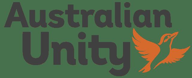 australian-unity-logo