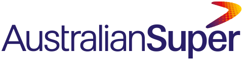 aus-super-logo